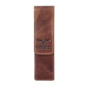 pen-etui-voor-2-pennen-maverick-10813302