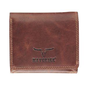 pocket-portemonnaie-rfid-5-cc-maverick-10813303