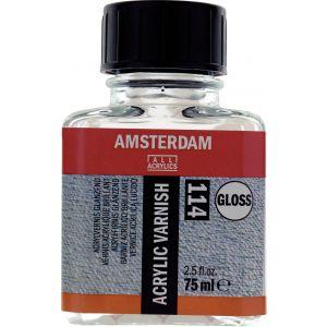 amsterdam-acrylvernis-glanzend-10814134