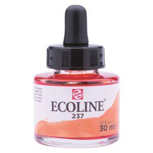 ecoline-30ml-donkeroranje-10815574
