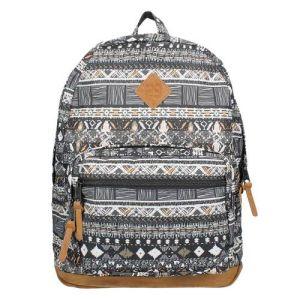 laptop-rugzak-enrico-benetti-azteken-zwart-10815737
