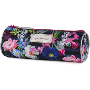 etui-accessorize-sweet-blue-8x23x8-cm-10820392