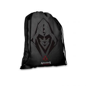 gymtas-assassin-s-cr-10820826