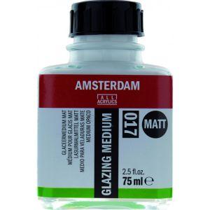 amsterdam-glaceermedium-mat-75-10828455