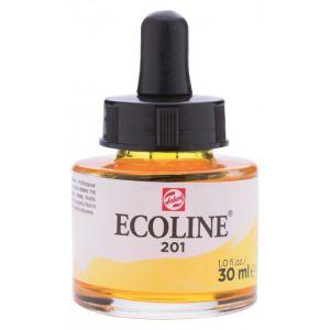 ecoline-30ml-lichtgeel-10828493