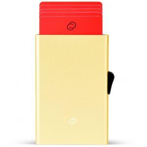 cardholder-c-secure-gold-goud-10835153