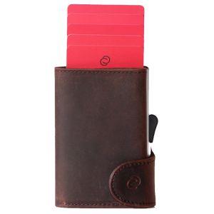 portemonnee-cardholder-c-secure-buffalo-10835193