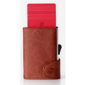 portomonnee-cardholder-c-secure-met-coin-cognac-10835234