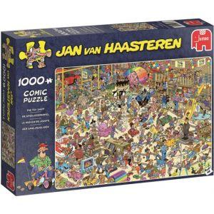 legpuzzel-jumbo-jan-van-haasteren-speelgoedwinkel-1000-st-10843537