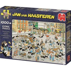 legpuzzel-jumbo-jan-van-haasteren-veemarkt1000-st-10843541