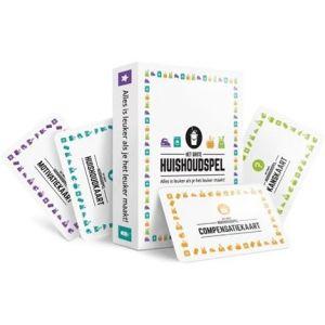 kaartspel-het-grote-huishoudspel-10844915