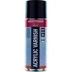 amsterdam-acrylvernis-glanzend-10845215