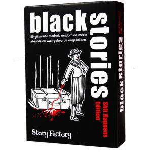 kaartspel-black-stories-shit-happens-10845977