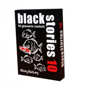 kaartspel-black-stories-10-10845978