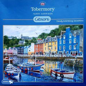 legpuzzel-gibsons-tobermory-1000-10849759