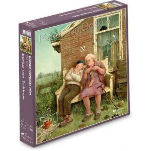 puzzel-marius-van-dokkum-liefde-verga-1000-stukjes-10850640