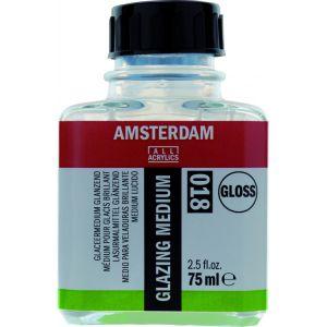 amsterdam-glaceermedium-glanze-10852024