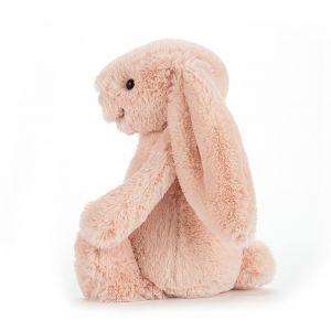 jellycat-knuffel-verlegen-blozend-konijn-small-18cm-10853640