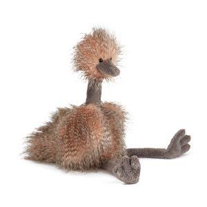 jellycat-odette-struisvogel-groot-10853647