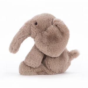 jellycat-knuffel-smudge-olifant-34cm-10853653