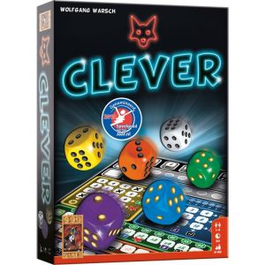 clever-999-games-10855001
