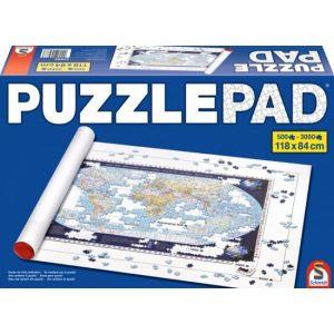 puzzelmat-500-tot-3000-stukjes-puzzel-10855047