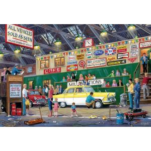 gibsons-legpuzzel-going-once-1000-10855910