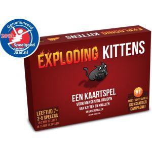 kaartspel-exploding-kittens-nl-10858679