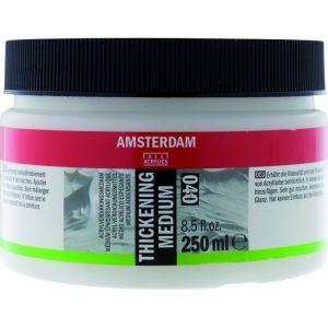 amsterdam-acrylverdikkingsmedi-10860099