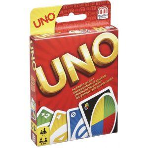 uno-kaartspel-10861742