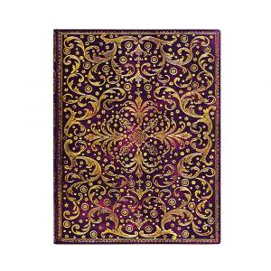 Notitieboek Ultra Aurelia Paperblanks