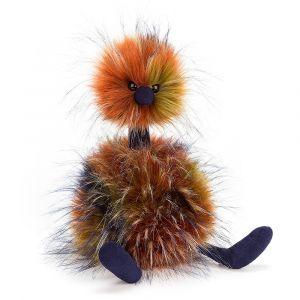 knuffel-pompom-spiced-jellycat-10875139