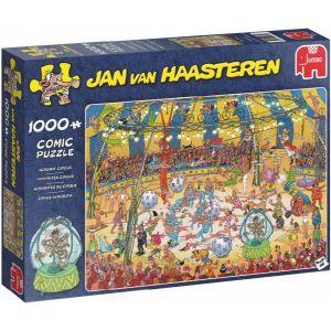 legpuzzel-jan-van-haasteren-acrobaten-circus-10876621