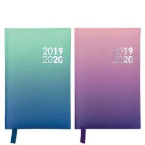 schoolagenda-colorz-a5-2019-2020-10880029