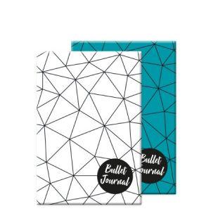 notebook-dots-a5-lolita-10880042