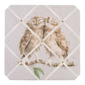 stoffen-noteboard-birds-of-a-feather-uiltjes-wrendale-10881642