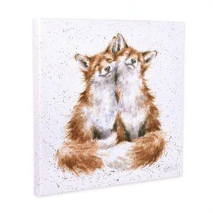 canvas-small-20x20cm-contentment-tevreden-vossen-wrendale-10881656