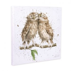canvas-small-20x20cm-birds-of-a-feather-uiltjes-wrendale-10881659