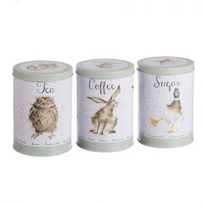 opbergblikken-set-koffie-thee-suiker-wrendale-10881664