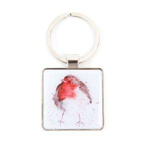 sleutelhanger-the-jolly-robin-wrendale-10881672