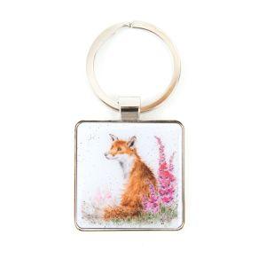 sleutelhanger-foxgloves-wrendale-10881674
