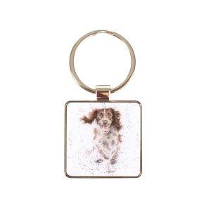 sleutelhanger-moooo-wrendale-10881686
