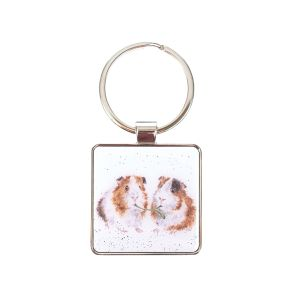 sleutelhanger-walkies-wrendale-10881688