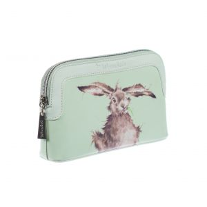 etui-pennen-make-up-hare-brained-small-wrendale-10881690