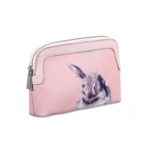 etui-pennen-make-up-some-bunny-small-wrendale-10881691