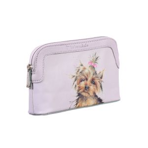 etui-pennen-make-up-woof-small-wrendale-10881692