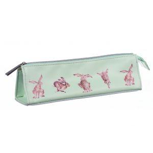 etui-pennen-penselen-hare-brained-wrendale-10881693