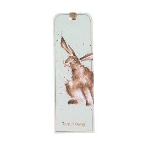 boekenlegger-hare-haas-wrendale-10881700