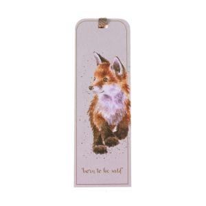 boekenlegger-fox-vos-wrendale-10881705