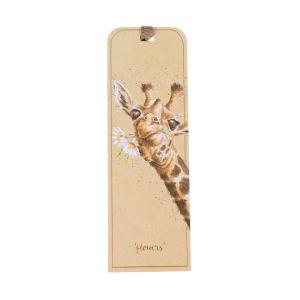 boekenlegger-giraf-wrendale-10881708